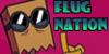 Flugnation