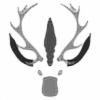 Flugnudel's avatar