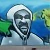 FluidHips's avatar
