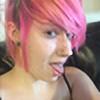 fluidpansy's avatar