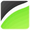 FluidStudios's avatar