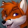 FluidSunshine's avatar