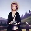 fluieradaelena's avatar