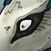 FlukeLayer's avatar