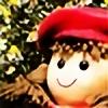 FlukeMann's avatar