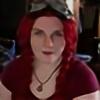 FlukeOfFate's avatar