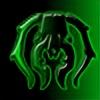 Flukey7878's avatar