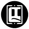 flukeylukey's avatar