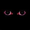 flumble01's avatar