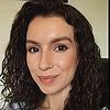 fluminous's avatar