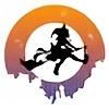 Flummie's avatar