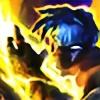 flummox3d's avatar