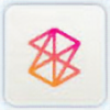 flumpbunny's avatar