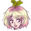 FlumperNickel's avatar
