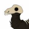 Flunkerton's avatar