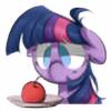 fluorbaryt's avatar