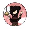 Fluorcaphite's avatar