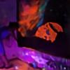 fluorencia's avatar