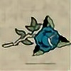 Fluorescent-Kiwi's avatar