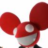 FluorescentShadows's avatar