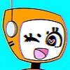 fluoriiineisded's avatar
