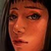 FluorineSpark's avatar