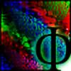 Fluorodino's avatar