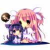 FluoroLime's avatar