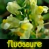 fluosaure's avatar