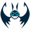 Fluoxyd's avatar