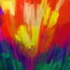 FlupDragon's avatar