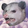 FlupTheWhat's avatar
