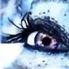 flurcee09's avatar