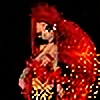 Flurffy's avatar