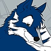 FlurflurArts's avatar