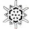 Fluridimus's avatar