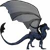 Flurious's avatar