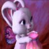 Flurmimon's avatar