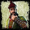 Flurr-Koopaling's avatar