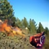 Flurry642's avatar
