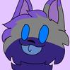 FlurryC's avatar