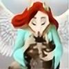 FLURRYFLASH's avatar