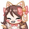 Flurryfox's avatar