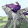 flurryheart04's avatar