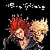 FlurryOfDestiny's avatar