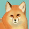FlurryOfWhimsy's avatar