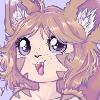 FlurryThePuff's avatar