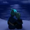 FlurryWhip's avatar