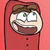 FLURSH3D's avatar