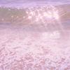 FlurSpog's avatar